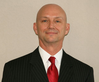 Picture of Scott H. Michaud