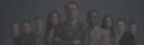Powerful Team of Litigators