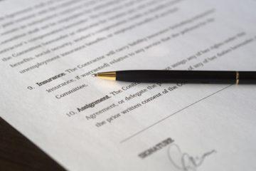 Insurance Coverage Analysis & Litigation