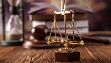 Defense Team Wards Off $60M Medical Malpractice Claim