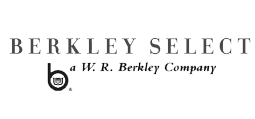 Berkley Select